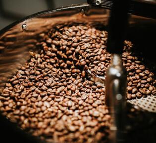 Какие способы обработки кофе существуют?