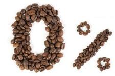 Как делают кофе без кофеина и полезен ли он?