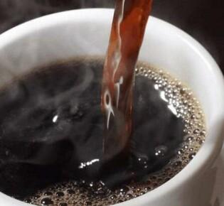 Допустимо ли употреблять кофе при голодании?