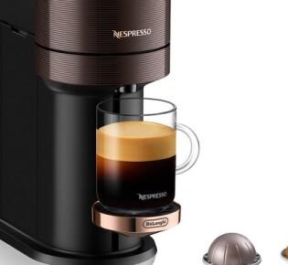 Как пользоваться кофемашиной капсульного типа?