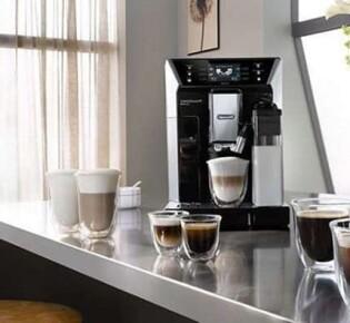 Как выбрать хорошую кофемашину для дома?
