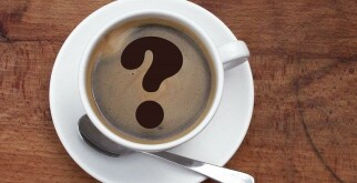 F.A.Q. по кофе