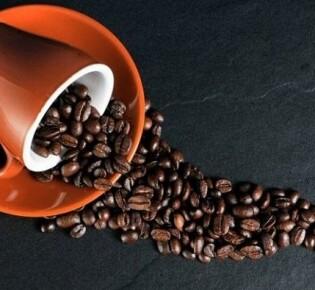 Как употребление кофе влияет на здоровье почек?