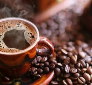 Правила и способы хранения зернового кофе