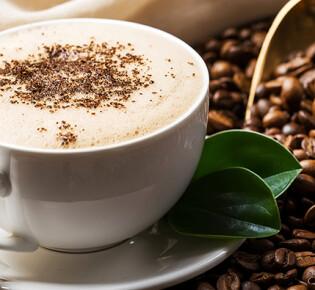 Какие добавки улучшают вкус и аромат кофе?
