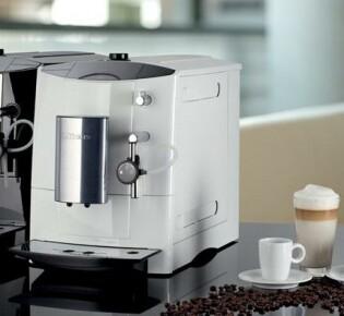 Как очистить кофемашину от накипи лимонной кислотой?