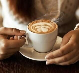 Почему возникает тревожность от кофе и как с ней бороться?