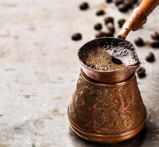 Рецепты кофе с перцем и его особенности