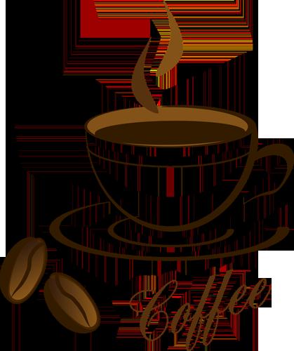 101coffee.ru
