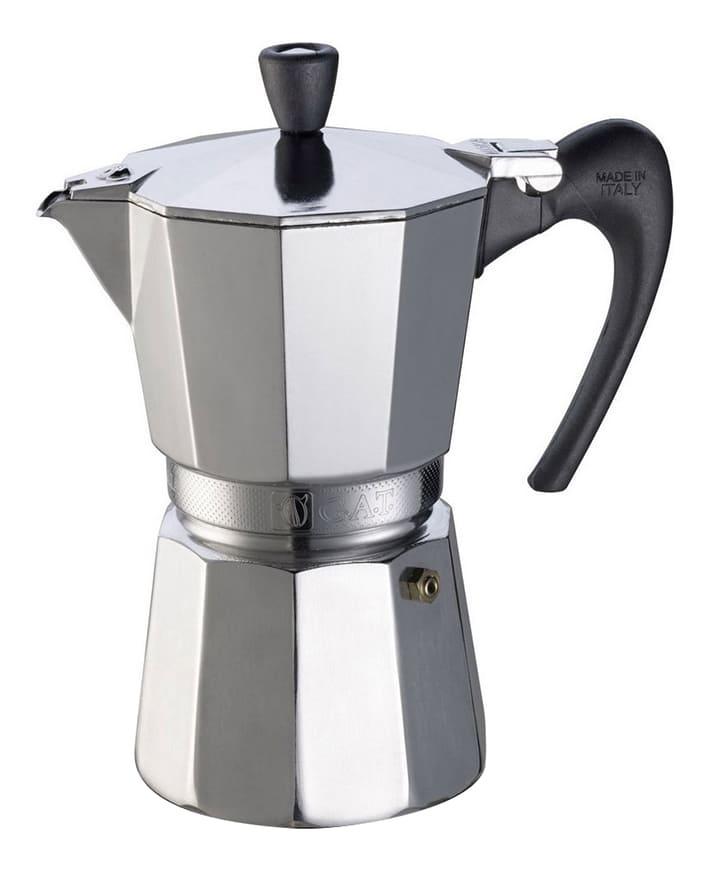 Кофеварка Gat aroma vip induction