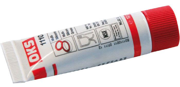 Смазка OKS-1110