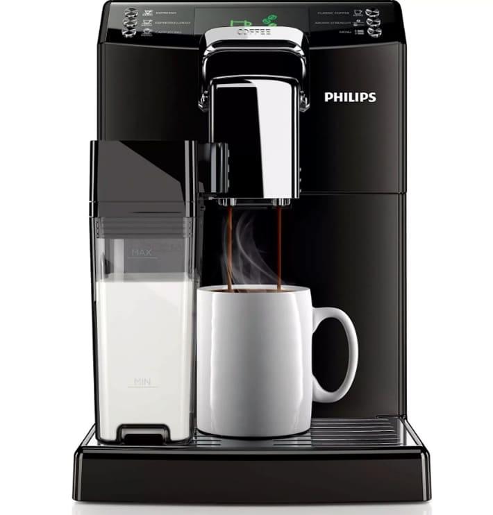 Philips HD 8848