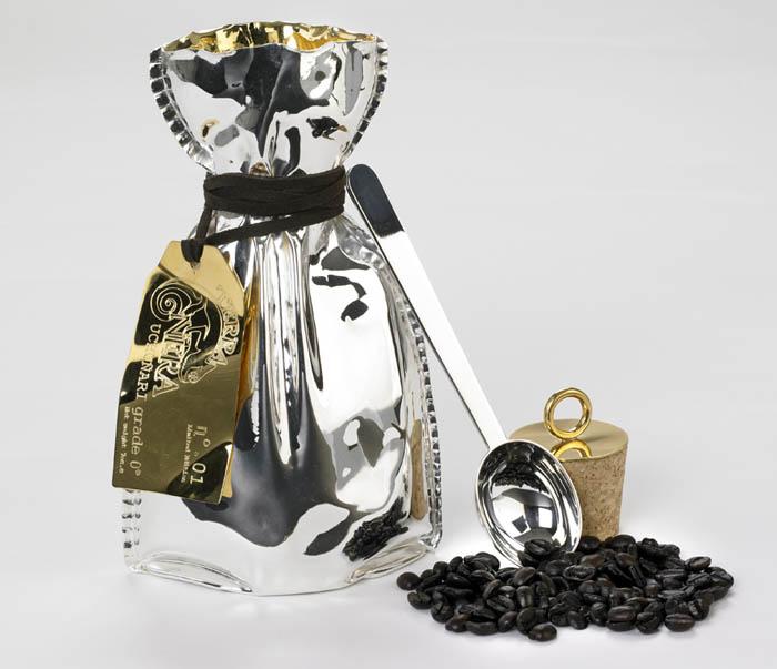 Coffee Terra Nera